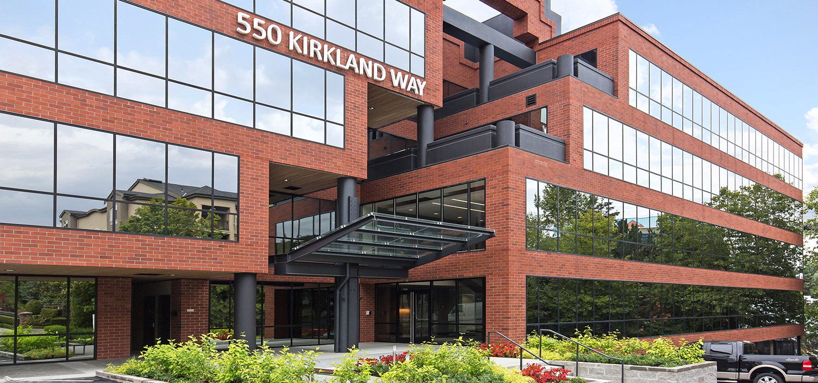 550 Kirkland Way 1